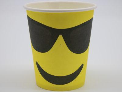 Joogitopsid (10tk)