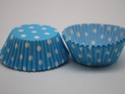 Muffinivorm (50tk)