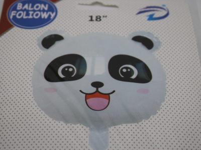 Õhupall Panda