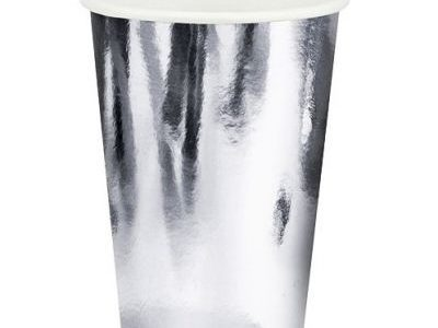 Papist joogitopsid (6tk,240ml)