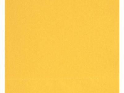 Salvrätikud kollased 20tk, 33*33cm