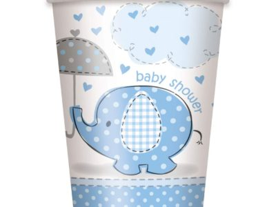 Joogitops Baby shower  8 tk ,270 ml