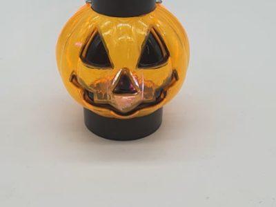 Tuledega Halloweeni latern 9cm