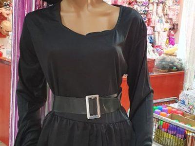 Naiste kleit suurus M